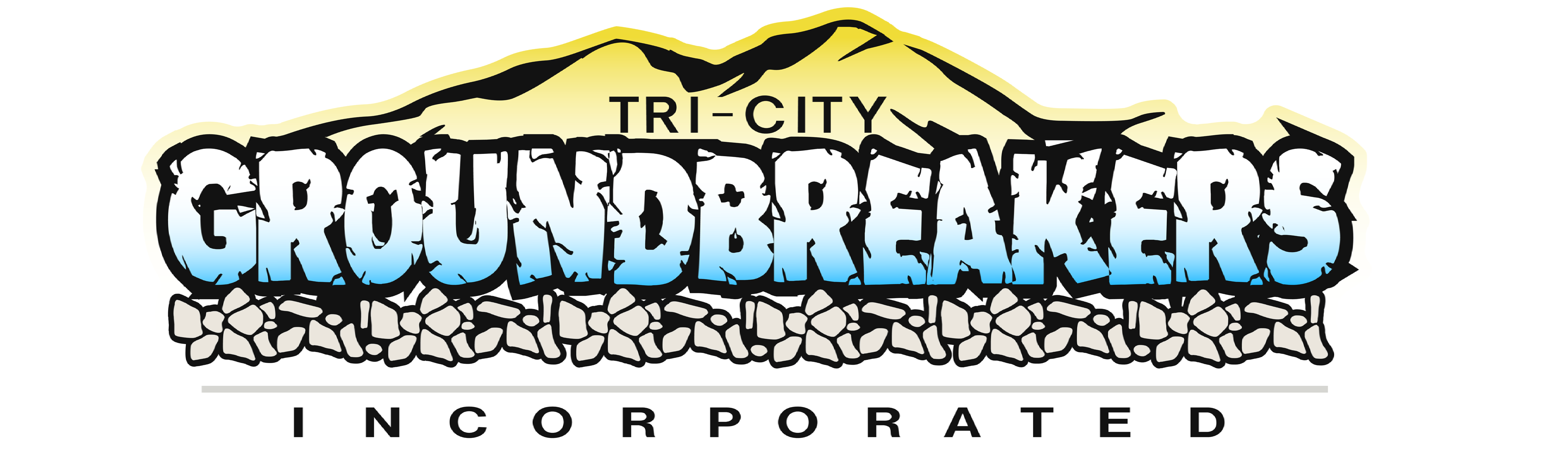 Tri-City Groundbreakers, Inc.